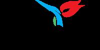 Turkey-logo
