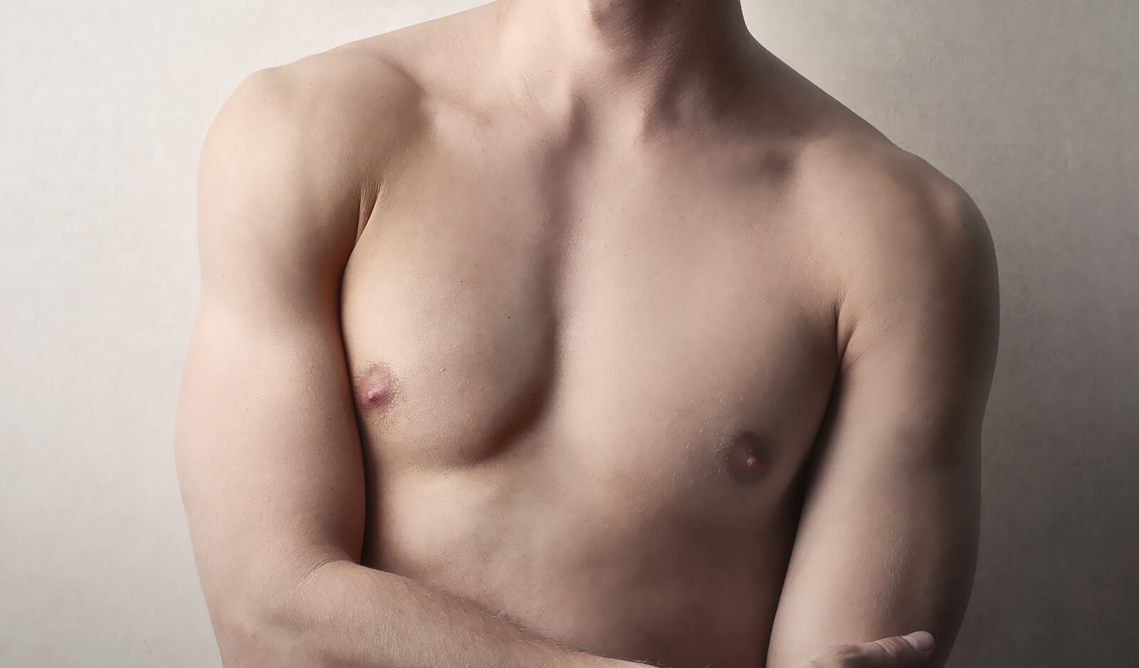 male-breasts-pictures