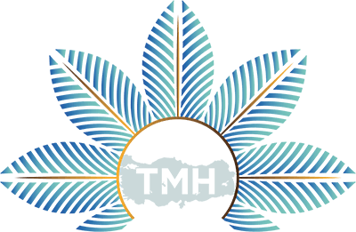 tmh-logo-footer